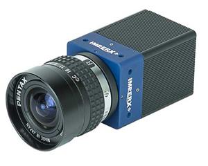 Camera-Imperx-C1920-2-Mega-Pixels-SAIS