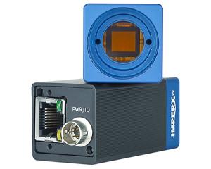 Camera-Imperx-C2400-5-Mega-Pixels-SAIS
