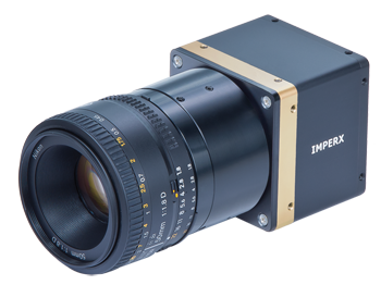 Camera-Imperx-Cheetah-4-Channel-CXP6-SAIS