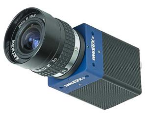 Camera-Imperx-Cheetah-C4010-9-Mega-Pixels-SAIS