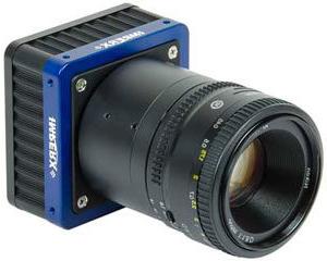 Camera-Imperx-Cheetah-C4180-12-Mega-Pixels-SAIS
