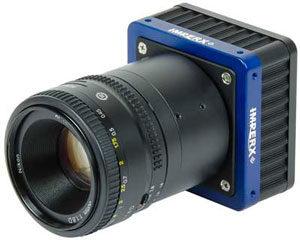 Camera-Imperx-Cheetah-C4181-12-Mega-USB3-Pixels-SAIS