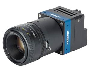 Camera-Imperx-Cheetah-C4510-17-Mega-Pixels-SAIS