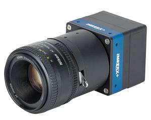 Camera-Imperx-Cheetah-C6440-31-Mega-Pixels-SAIS