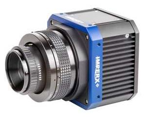 Camera-Imperx-Cheetah-CMOS-10-GigE-Vision-Pixels-SAIS