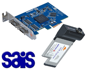 Imperx_Frame_Grabber_PCI_Express_Express_Card